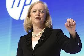 HP : la scission est effective en interne depuis le 1er août, 750 SI ont été séparés