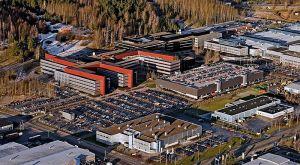 Microsoft ferme l'une de ses trois usines (anciennement Nokia) en Finlande