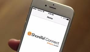 ShoreTel lance sa plateforme UC, Connect, sur site ou dans le cloud