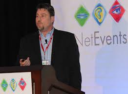 Sécurité : Cisco écrase le marché, CheckPoint, Palo Alto, Fortinet ont su innover