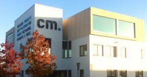 Après le messaging, CM Telecom lance le paiement mobile