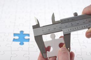 Quatre paramètres essentiels pour clarifier sa vision de la sécurité