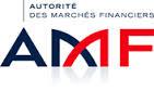 Michel Combes, dans le viseur de l'Autorité des marchés financiers