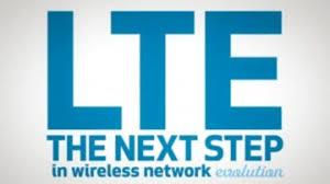1 milliard d'abonnés LTE cette année dans le monde