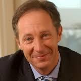 Pascal Rialland, promu patron du BtoB d'Altice, il l'est déjà chez Numericable-SFR