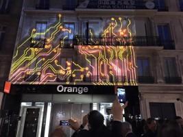 Orange va transformer en smart store 20% de ses 846 agences françaises