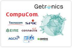 Infogérance : l'alliance GWA, dont Spie Communications est membre, lance 2 nouveaux services