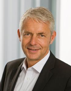 Intel, avec Ericsson et Nokia, développe du LTE NB optimisé pour l'IoT