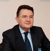 Renseignements : Jean-Marie Delarue ne présidera pas la CNCTR