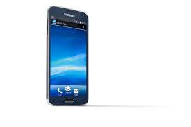 Samsung associe knox au cryptage Sectra pour les gouvernements européens