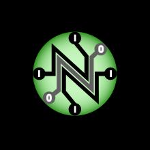 L'Arcep va prendre en main la neutralité du Net en France