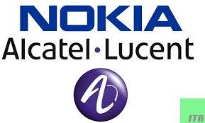 Nokia / Alcatel-Lucent : 10 des 13 dirigeants du nouveau groupe viennent de Nokia