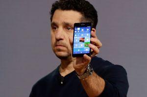 Les nouveaux téléphones Lumia sauveront-ils Microsoft sur le marché des mobiles ?