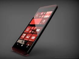 Windows 10 Mobile sera sur les nouveaux Lumia en novembre, sur les anciens en décembre