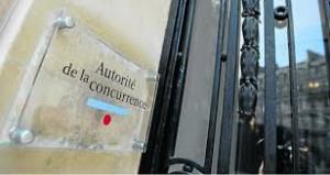 Numericable / SFR : l'Autorité de la concurrence  intervient à nouveau