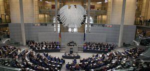 Les opérateurs télécoms allemands obligés de partager leurs données avec la police