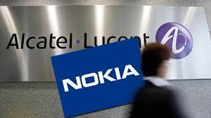 Nokia a obtenu toutes les autorisations pour racheter Alcatel-Lucent