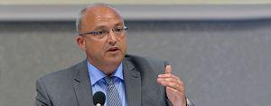 Partout en France, la colère gronde contre Numéricable-SFR