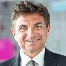 Deutsche Telekom va lancer un cloud public, basé sur la plateforme OpenStack de Huawei