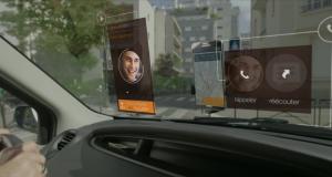Trois opérateurs télécoms européens se positionnent sur la voiture connectée