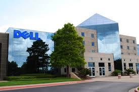Dell devrait vendre Quest, SonicWall, AppAssure, Perot Systems