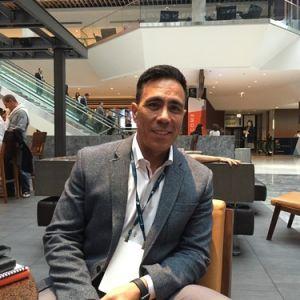 Comment Cisco assure sa propre transformation numérique