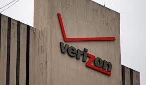 Verizon vendrait son activité entreprise pour 10 milliards de dollars
