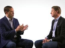 Cisco et Ericsson signent un partenariat, en particulier pour le SDN et le NFV