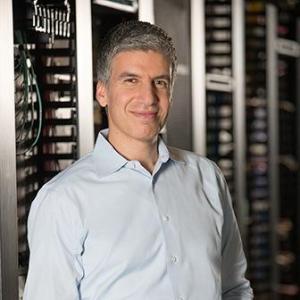Quel avenir pour Juniper, après les rapprochements Cisco/Ericsson et Nokia/Alcatel-Lucent ?