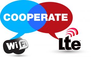 Les opposants et les partisans du LTE-U n'arrivent pas à se départager