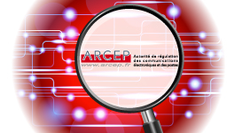 Dégroupage, bande 700 MHz, avenir de la régulation : l'Arcep veut peser davantage