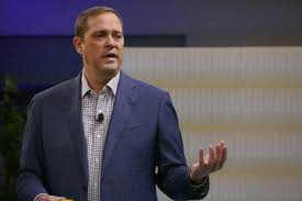 Cisco : Chuck Robbins préfère les start-ups internes aux acquisitions