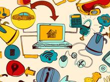 Les réseaux dédiés à l'Internet des objets commencent à se déployer