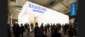 Samsung dément vouloir se séparer de son activité d'équipementier