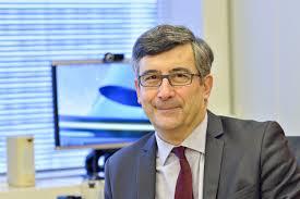 L'Arcep veut clarifier les relations entre les entreprises (PME et ETI) et leurs opérateurs