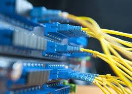 Selon IHS, il n'y a que quatre grands fournisseurs dans les réseaux : HP, Cisco, Brocade et Huawei