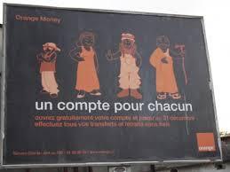 Orange pourrait vendre de l'électricité à l'Afrique rurale