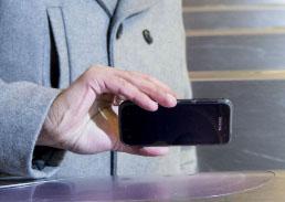 Orange, Gemalto, la RATP et la SNCF créent une joint-venture pour la billetterie digitale