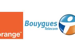 Plutôt que Bouygues Télécom, Orange viserait KPN et Proximus
