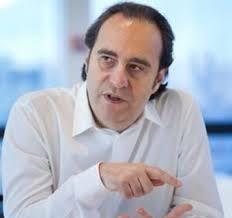 Xavier Niel veut jouer un rôle actif dans Telecom Italia