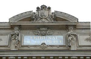 Juridique : le private enforcement va bousculer les différends entre opérateurs