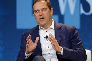 Les sujets que Cisco a besoin d'attaquer en 2016