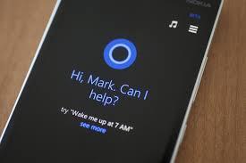 Cortana sur iPhone et Android ? HP à nouveau dans les smartphones ? Huawei : retour aux US ?