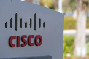 SD-Wan : Cisco investit dans VeloCloud