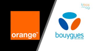Le d�mant�lement de Bouygues T�l�com va r�duire la concurrence