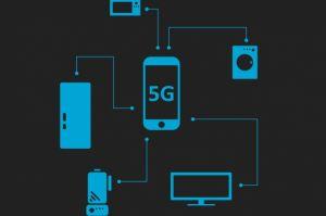 La 5G doit encore convaincre les entreprises et les utilisateurs