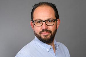 Opengear recrute Romain Pia comme directeur des ventes Europe du Sud