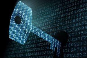 L'ICANN a commencé le déploiement du DNS Root KSK