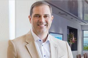 Une rétribution 2018 de 21,28 M$ pour le patron de Cisco