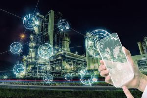 Les réseaux 5G privés intéressent l'industrie